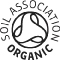 Soil Association certified echinacea angustifolia